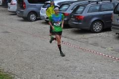 TrofeoPaludei_09102016_(20)