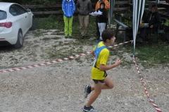 TrofeoPaludei_09102016_(30)