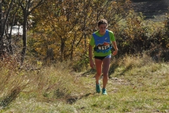 TrofeoStedile-Cont16102016_(102)