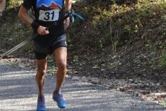 TrofeoStedile-Cont16102016_(12)