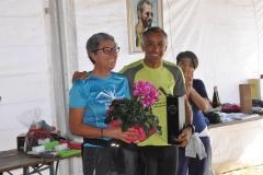 TrofeoStedile-Cont16102016_(39)