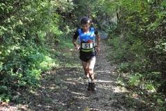 TrofeoStedile-Cont16102016_(56)