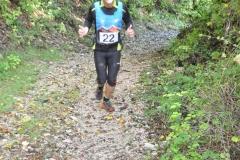TrofeoStedile-Cont16102016_(69)