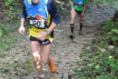 TrofeoStedile-Cont16102016_(76)