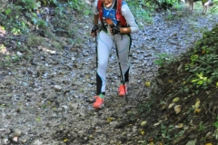 TrofeoStedile-Cont16102016_(92)