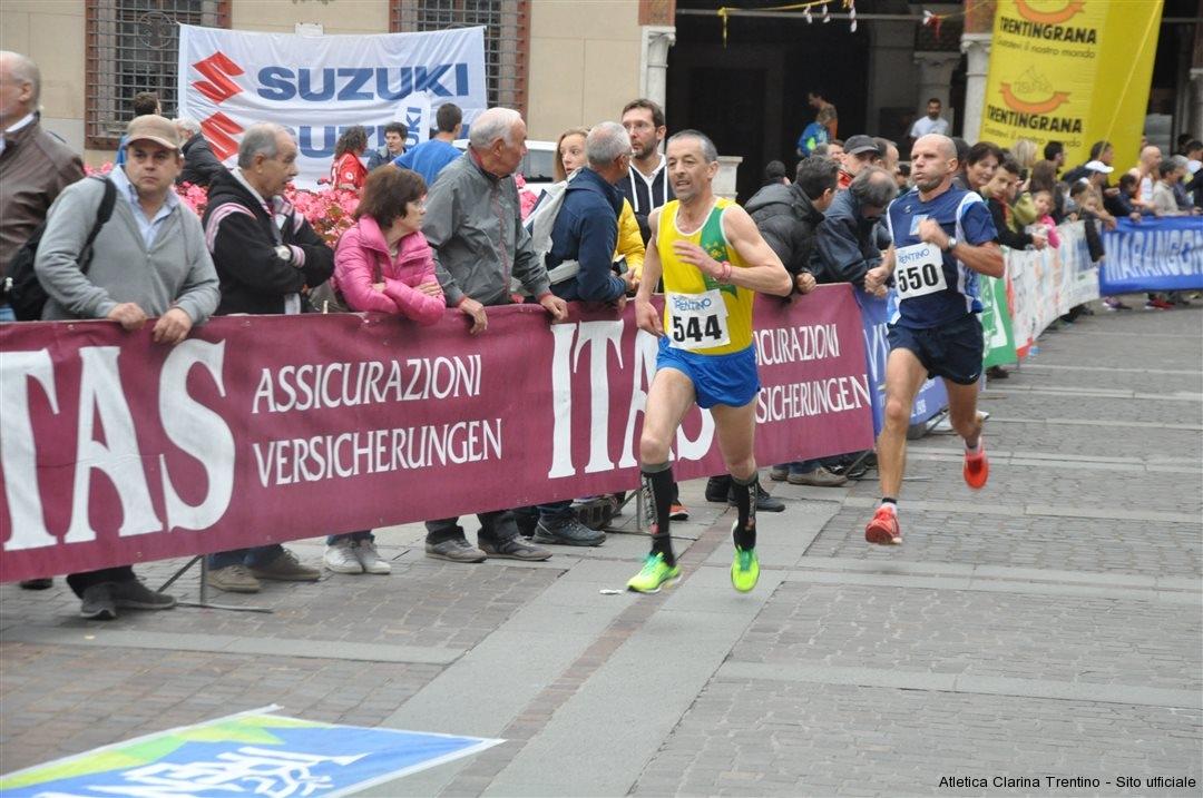 GiroRovereto_08102016_(10)
