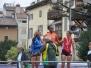 Giro Rovereto