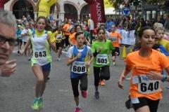 GiroRovereto_08102016_(32)