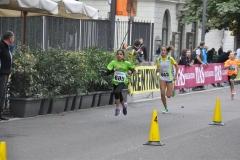 GiroRovereto_08102016_(34)