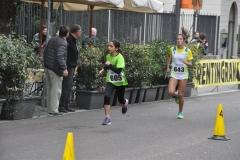 GiroRovereto_08102016_(35)