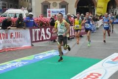 GiroRovereto_08102016_(90)