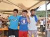 DSC_0690Dorsino (19)