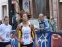 Giro al Sas 2013 - CSI