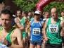 Giro del Brione
