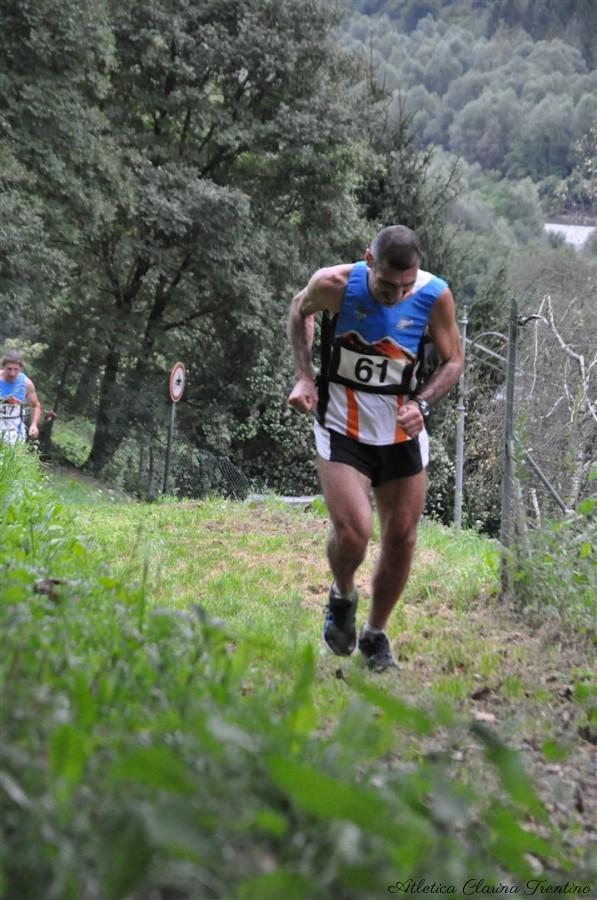 TrofeoSalvaterra1 (18)