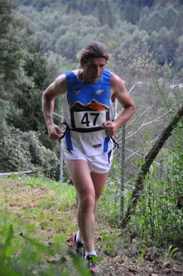 TrofeoSalvaterra1 (19)