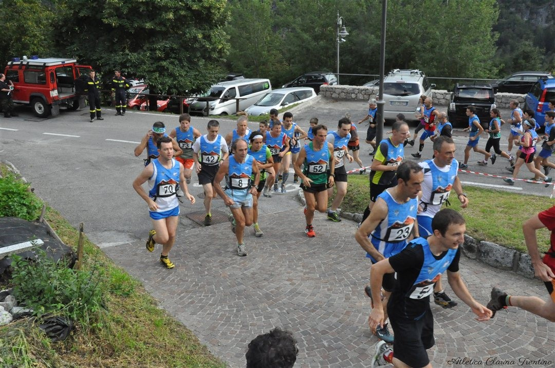 TrofeoSalvaterra1 (7)