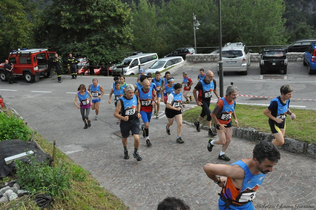 TrofeoSalvaterra1 (9)