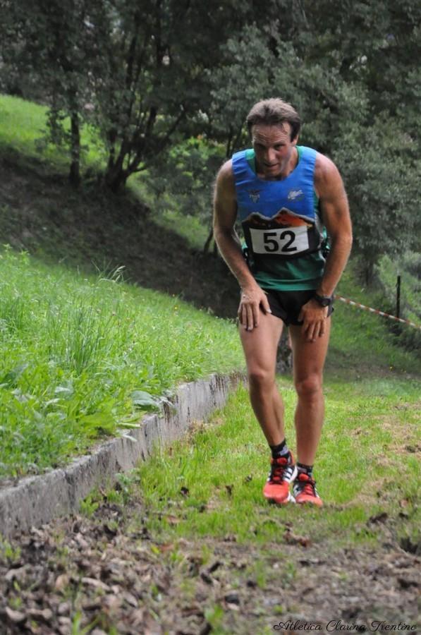 TrofeoSalvaterra2 (14)