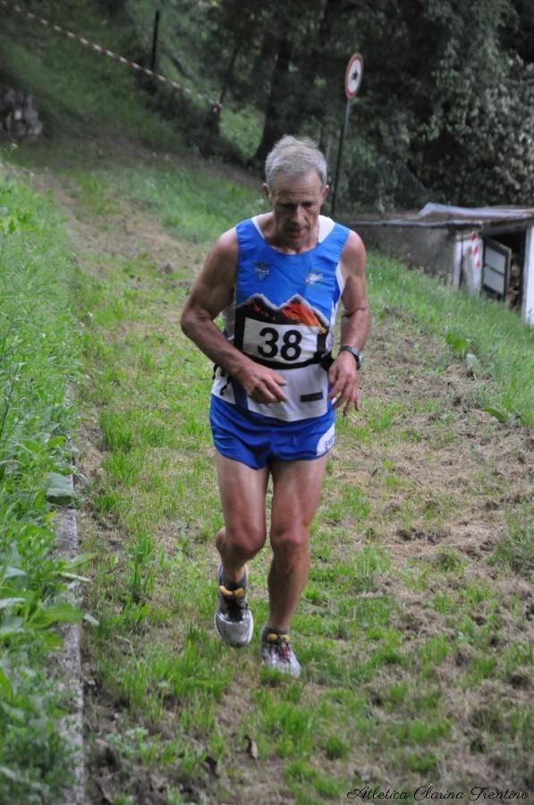 TrofeoSalvaterra2 (17)