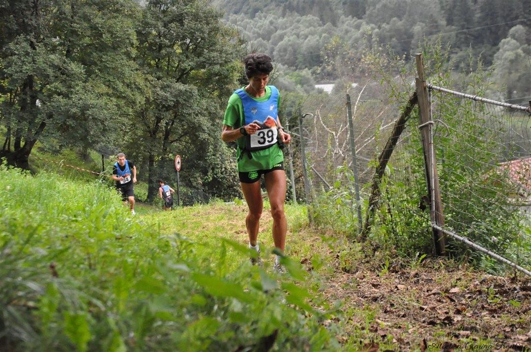 TrofeoSalvaterra2 (5)