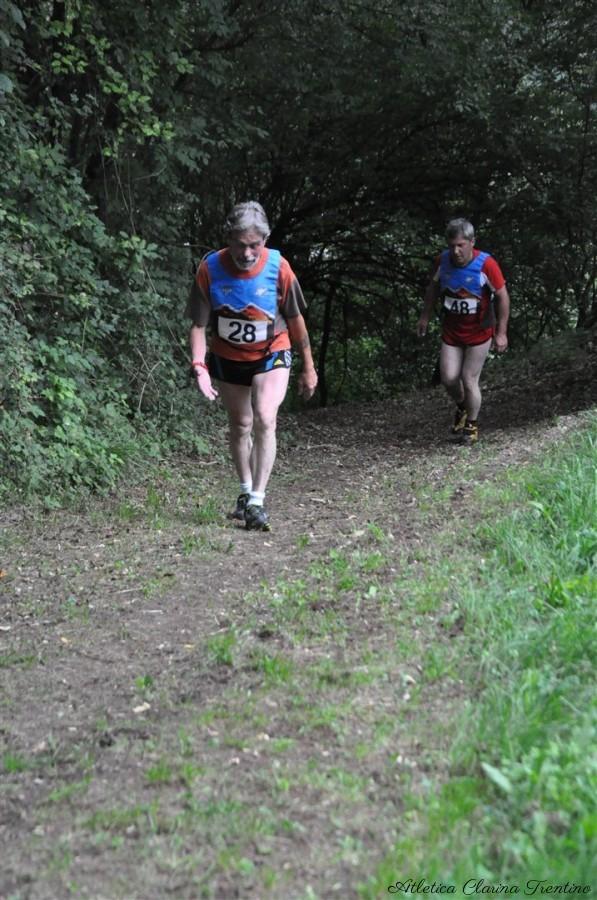 TrofeoSalvaterra3 (1)