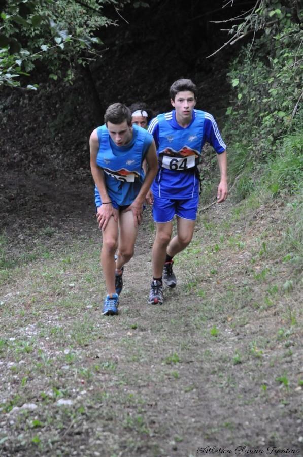 TrofeoSalvaterra3 (4)
