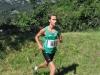 Brentonico17Ago2 (2)