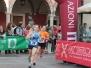 Giro di Rovereto