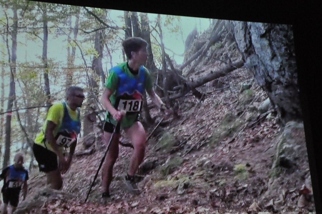 TrofeoGiacomelli_28092014 (20)