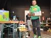 TrofeoGiacomelli_28092014 (17)