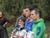 TrofeoPaludei_12102014 (35)