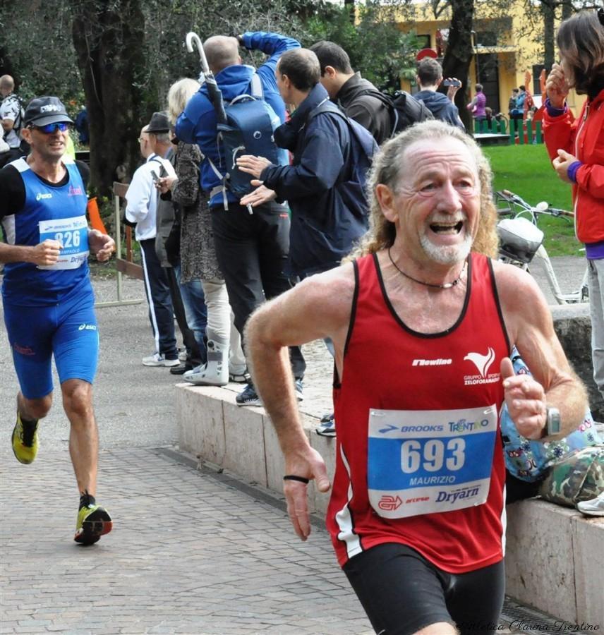 MaratoninaRiva_09112014 (21)