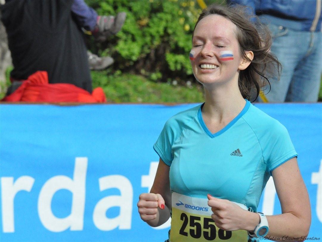 MaratoninaRiva_09112014 (35)