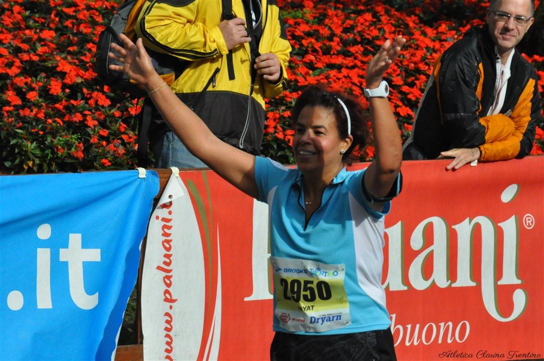 MaratoninaRiva_09112014 (38)