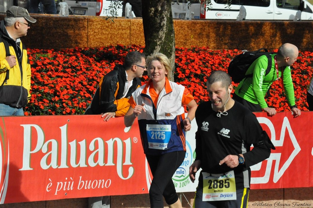 MaratoninaRiva_09112014 (42)