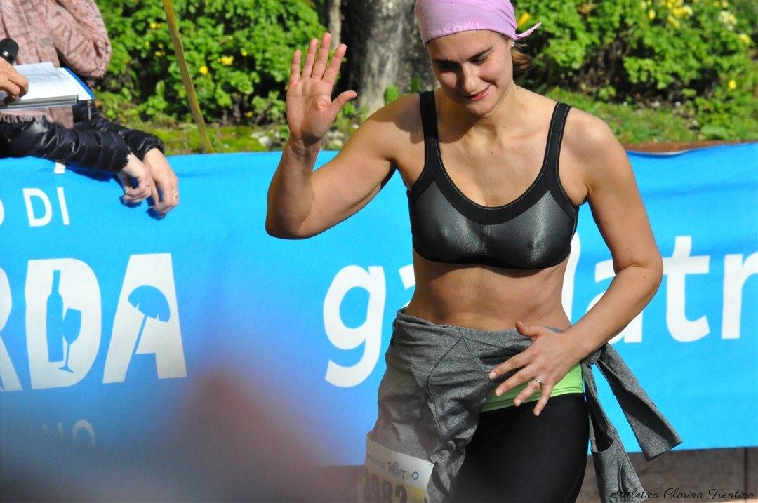 MaratoninaRiva_09112014 (49)