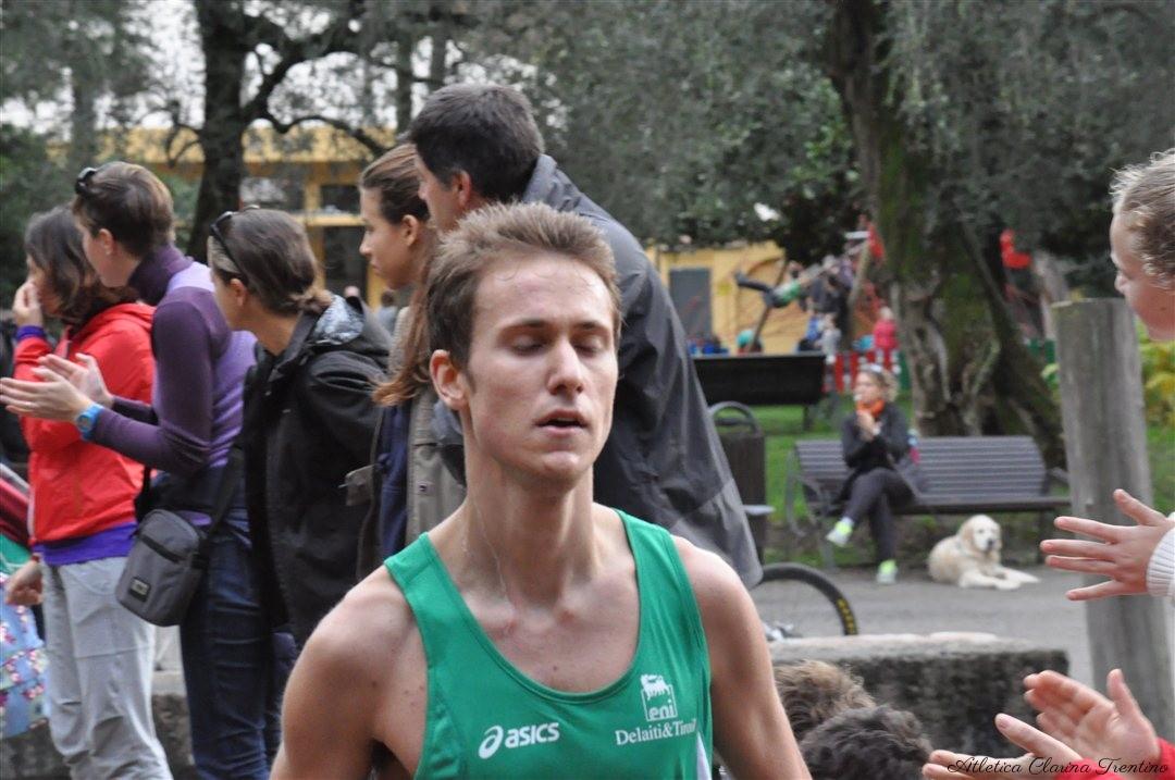 MaratoninaRiva_09112014 (7)