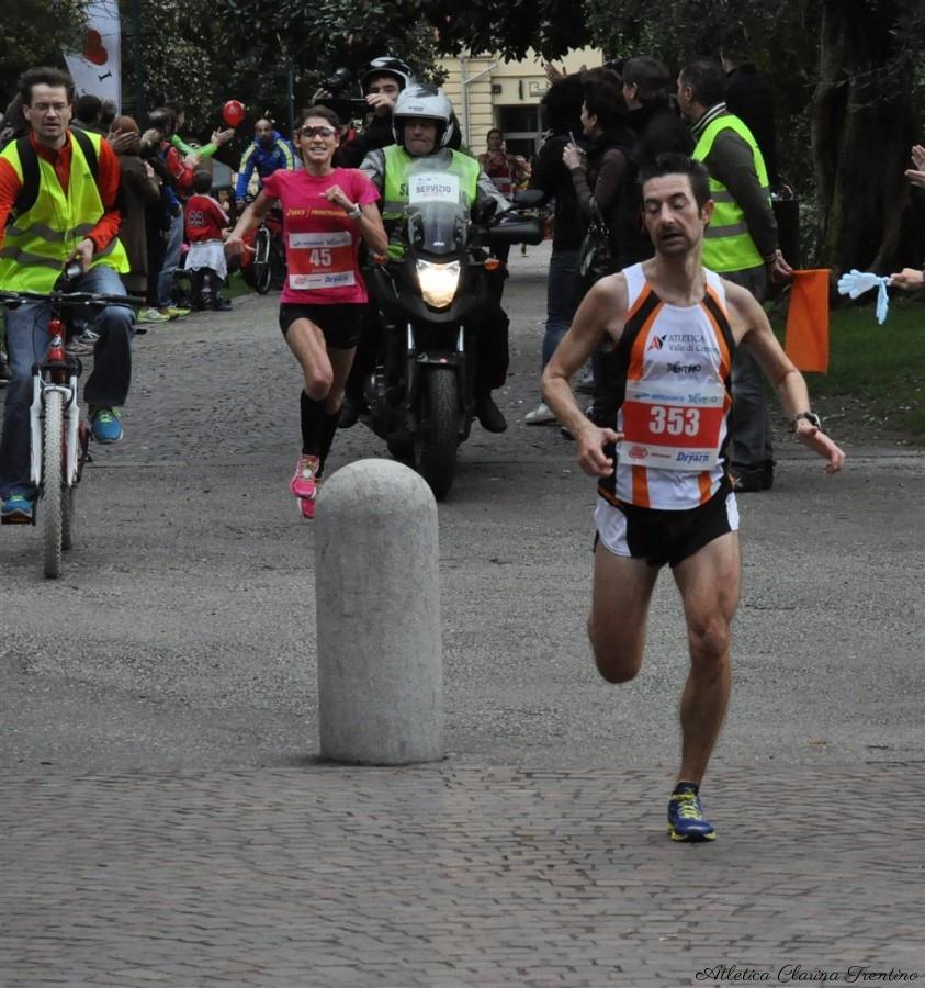 MaratoninaRiva_09112014 (76)