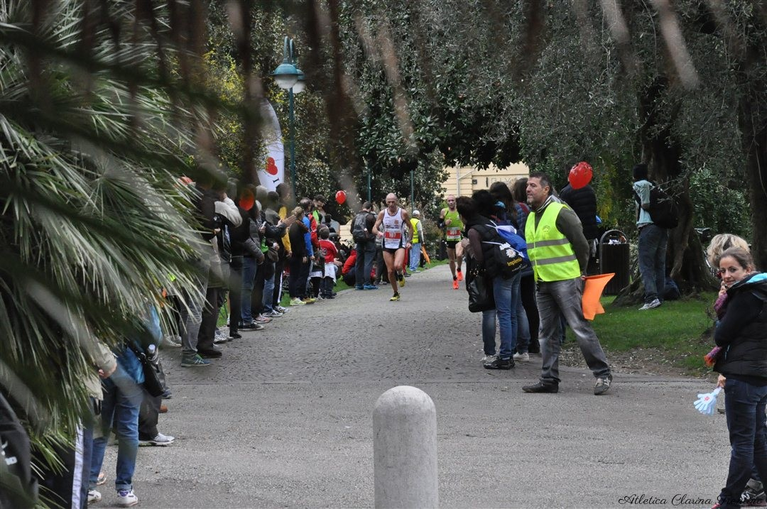 MaratoninaRiva_09112014 (79)