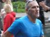 MaratoninaRiva_09112014 (1)