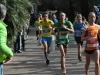 MaratoninaRiva_09112014 (10)
