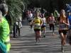 MaratoninaRiva_09112014 (11)