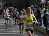 MaratoninaRiva_09112014 (12)