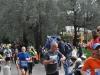 MaratoninaRiva_09112014 (13)