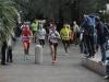 MaratoninaRiva_09112014 (14)