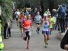 MaratoninaRiva_09112014 (15)