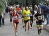 MaratoninaRiva_09112014 (16)