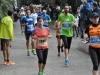 MaratoninaRiva_09112014 (17)