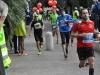 MaratoninaRiva_09112014 (18)